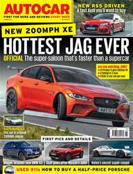 28th June 2017 issue 28th June 2017