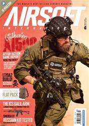 Airsoft International issue vol13iss3