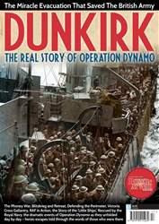 Dunkirk issue Dunkirk