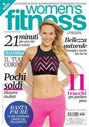womens fitness 37 issue womens fitness 37
