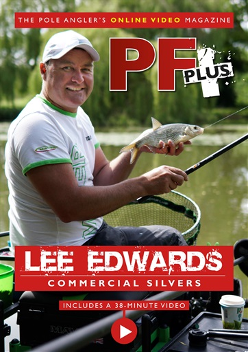 Pole Fishing Plus Preview