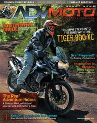 January-February 2012 issue January-February 2012