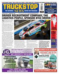 25 July 2017 issue 25 July 2017