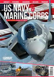 US Navy and Marine Corps 2015 issue US Navy and Marine Corps 2015