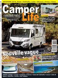Camperlife_August 2017_NovelleVague issue Camperlife_August 2017_NovelleVague