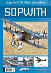 Sopwith issue Sopwith