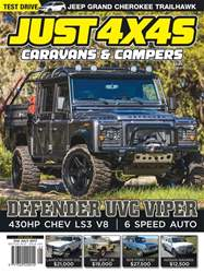 18-01 issue 18-01