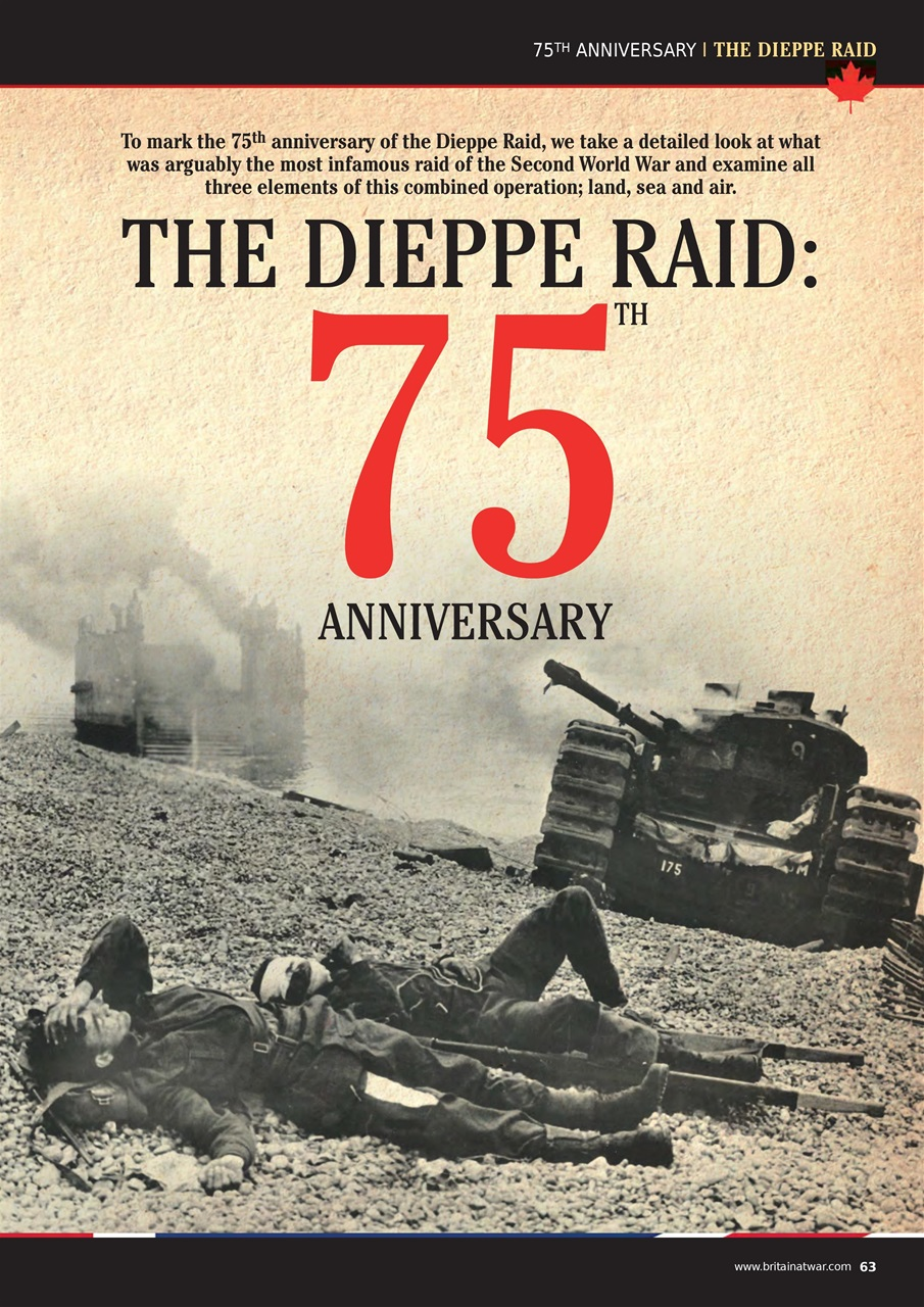 account of the dieppe raid Canadian history for kids sketches of canada for august 19th - the dieppe raid.
