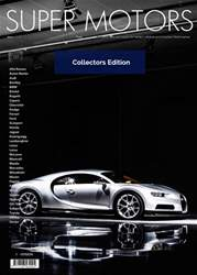 Collector Edition (LTE) issue Collector Edition (LTE)