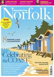 EDP Norfolk issue Aug-17