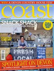 No. 131 Snack Shack issue No. 131 Snack Shack