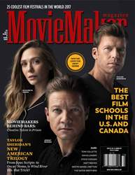 Moviemaker issue Issue 124