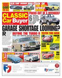 26 July 2017 issue 26 July 2017