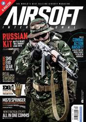 Airsoft International issue vol13iss4