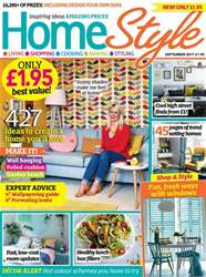HOMESTYLE MAGAZINE EPUB DOWNLOAD