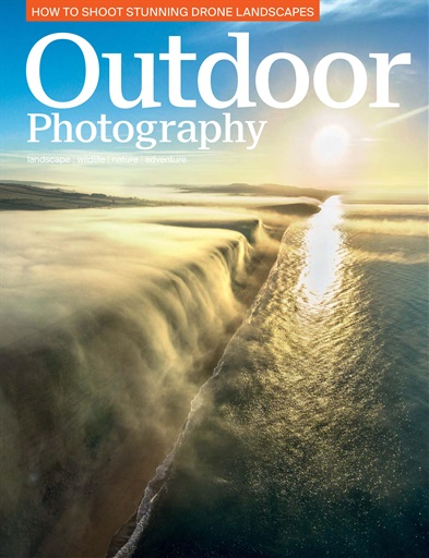 Outdoor Photography Preview