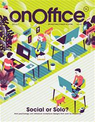 Sept 2017 issue Sept 2017