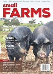 Small Farms issue August 2017