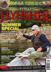Total FlyFisher issue September 2017