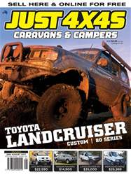 JUST 4X4S issue 18-02