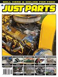 JUST PARTS issue 18-02