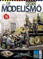 Euromodelismo issue 283