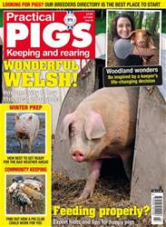 Practical Pigs issue Autumn 2017