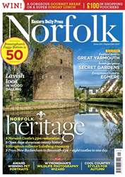 EDP Norfolk issue Sep-17