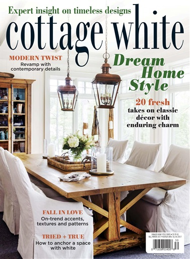 Stupendous Cottages And Bungalows Magazine Download Free Architecture Designs Lukepmadebymaigaardcom