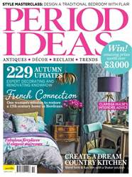 Period Ideas issue Oct-17
