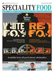 Sep-17 issue Sep-17