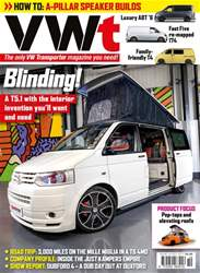 VWt Magazine issue Issue 59