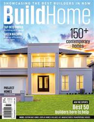 Build Home issue Jun Issue#23.4 2017