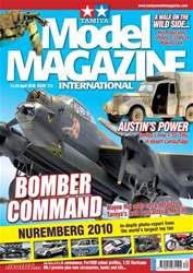 174 issue 174
