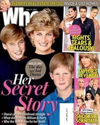 11th September 2017 issue 11th September 2017
