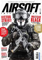 Airsoft International issue vol13iss5