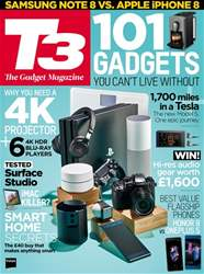 T3 issue October 2017