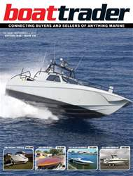 Boat Trader Australia issue 18-02