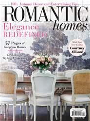 October 2017 issue October 2017