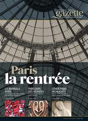 2307 FRANCE FEATURE issue 2307 FRANCE FEATURE