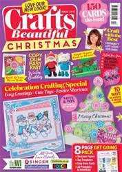 Xmas Spec 17 issue Xmas Spec 17