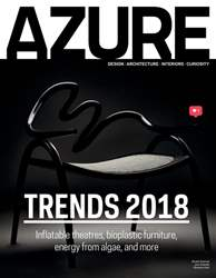 AZURE issue October 2017