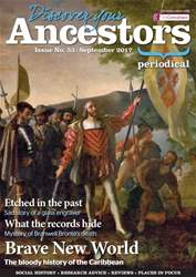 September 2017 issue September 2017