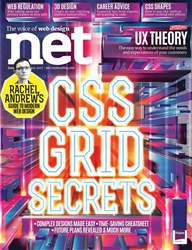 net issue October 2017