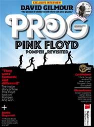 Prog issue Issue 80