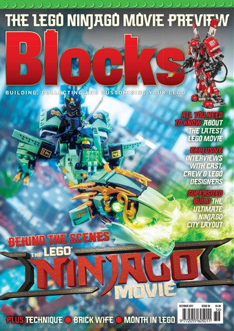 Blocks Magazine issue Oct-17
