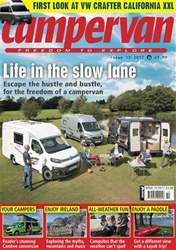 Life in the slow lane...Issue 10 issue Life in the slow lane...Issue 10
