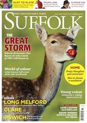 EADT Suffolk issue Oct-17