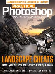 Practical Photoshop issue Issue 79
