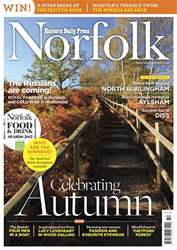 EDP Norfolk issue Oct-17